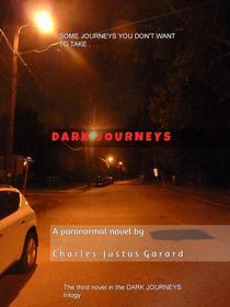 Dark Journeys