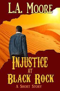 Injustice at Black Rock