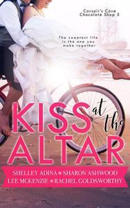 Kiss at the Altar