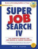 SUPER JOB SEARCH IV