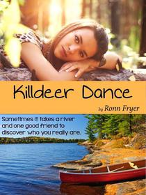 Killdeer Dance