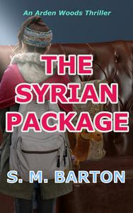 The Syrian Package