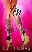 Ten (A pINK Novelette)