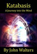 Katabasis: A Journey into the Mind