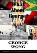 What About George?
