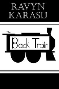 The Black Train