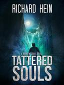 Tattered Souls