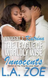 Innocent 7: Katrina