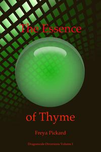The Essence of Thyme