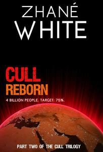 Cull Reborn
