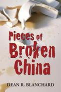 Pieces of Broken China