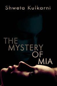 The Mystery of Mia