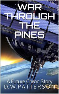 War Through The Pines