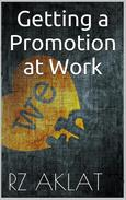 Getting a Promotion at Work