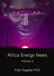 African Energy News - volume 3