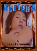Akitera