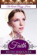 Faith: Amish Romance
