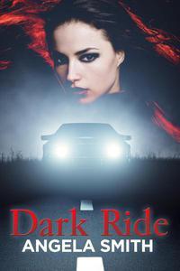 Dark Ride