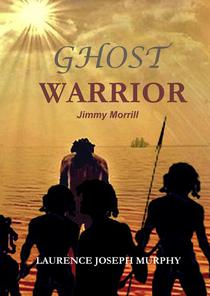Ghost Warrior Jimmy Morrill