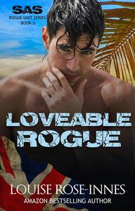 Loveable Rogue