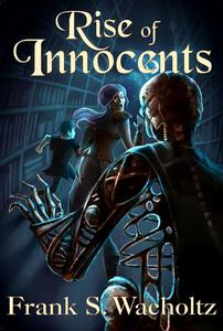 Rise of Innocents