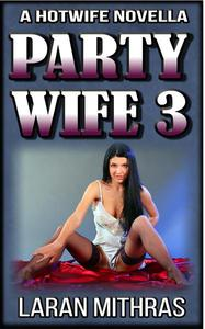 Party Wife 3