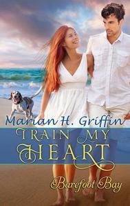 Train My Heart