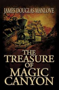 The Treasure of Magic Canyon