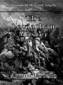 The Leviathan Master