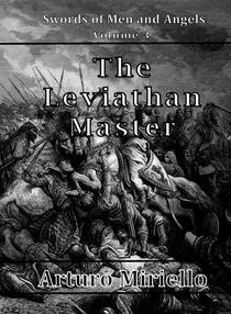 The Leviathan Master