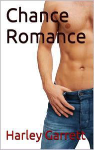 Chance Romance