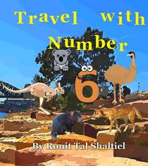 Travel with Number 6