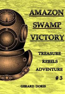 Amazon Swamp Victory