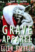Grave Apparel
