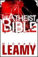 The Atheist Bible