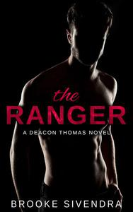 The Ranger: A Deacon Thomas Novel