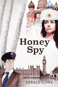 Honey Spy