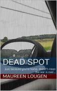 Dead Spot