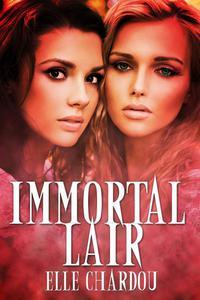 Immortal Lair