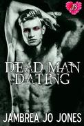 Dead Man Dating