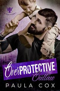 Overprotective Outlaw