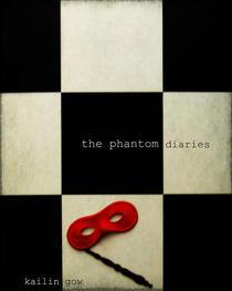 Phantom Diaries