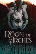 The Room of Arches