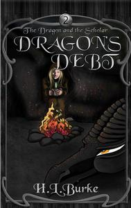 Dragon's Debt