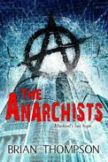 The Anarchists