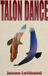 Talon Dance
