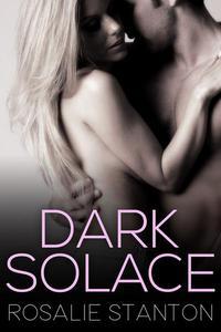 Dark Solace