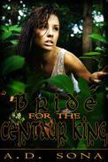 Bride for the Centaur King