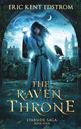 The Raven Throne