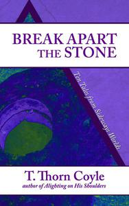 Break Apart the Stone